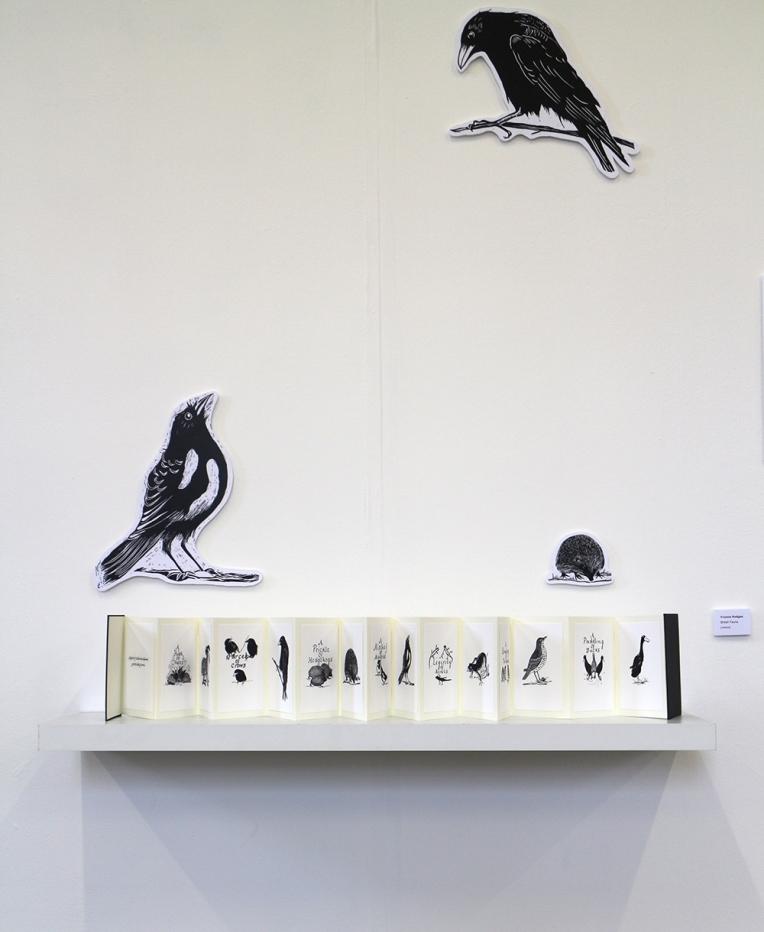 Worc_Illustration_Exhibition_2
