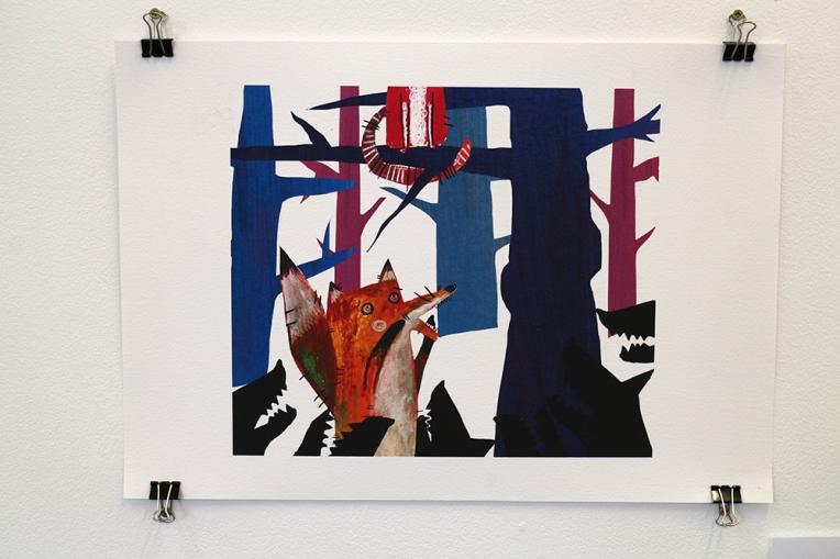 Worc_Illustration_Exhibition_4