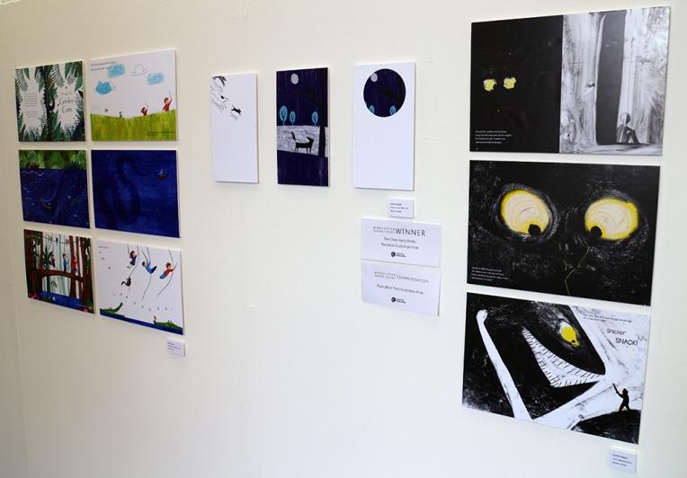 Worc_Illustration_Exhibition_6