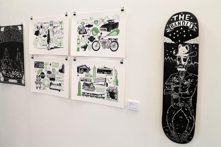 Worc_Illustration_Exhibition_8