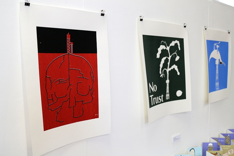 Worc_Illustration_Exhibition_9